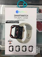 All Round Protective Bumper Case for Apple Watch Series 4 40mm | Watches for sale in Nairobi, Nairobi Central