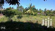 Diani Nice 1 Acre Freehold   Land & Plots For Sale for sale in Kwale, Gombato Bongwe