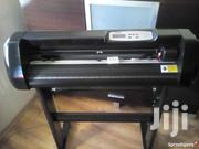 2feet Redsail Vinyl Sign Cutter With Contour Cut Function | Printing Equipment for sale in Nairobi, Nairobi Central