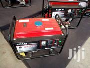 2..5kva Open Generator Set | Electrical Equipment for sale in Murang'a, Kigumo