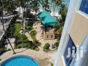 2 Bedroom Beach Side Furnished Apartment for Shot Term Let, | Short Let for sale in Mombasa, Mkomani