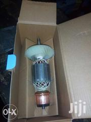 Spares $ Carbon Brushes | Other Repair & Constraction Items for sale in Nairobi, Pumwani
