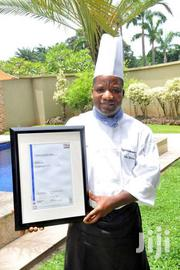 Best Chef Recruitment And Cooking Services/Chefs And Hospitality Staff | Recruitment Services for sale in Nairobi, Nairobi Central