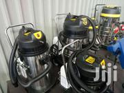 Carpet Cleaner And Vacuum Machine   Home Appliances for sale in Mombasa, Likoni