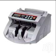 Bill Counter / Money Counter | Store Equipment for sale in Nairobi, Nairobi Central