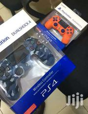 Ps4 Coloured Controlers | Video Game Consoles for sale in Nairobi, Nairobi Central