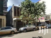 Biashara Street  Property To Develop | Commercial Property For Sale for sale in Nairobi, Nairobi Central