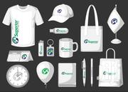 Promotional Items | Other Services for sale in Nairobi, Nairobi Central