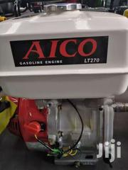 7.5hp Petrol Engine AICO | Vehicle Parts & Accessories for sale in Nairobi, Embakasi