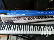 M Audio Studio USB Midi Keyboard | Musical Instruments & Gear for sale in Nairobi, Nairobi Central
