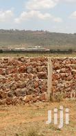 Ngong Kimuka Town -discounted 1/8 Plots | Land & Plots For Sale for sale in Ngong, Kajiado, Kenya