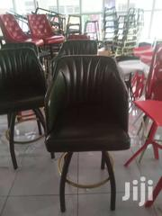 Stool For Home Restaurant Office And Bar | Furniture for sale in Nairobi, Parklands/Highridge
