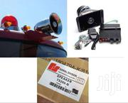 Car Siren For Ambulance/VIP/Police   Vehicle Parts & Accessories for sale in Nairobi, Nairobi Central