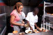 Best Professional & Reliable Private Chefs & Cooks Placement Services | Other Services for sale in Nairobi, Pangani