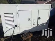 100kva Ex Uk Power Generator | Electrical Equipment for sale in Kiambu, Kinoo