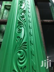 We Make Fibreglass Molds For Making Gypsum Mouldings | Manufacturing Services for sale in Nairobi, Nairobi West