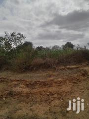 545 Acre Land For Sale In Makueni/Kitui Counties Border | Land & Plots For Sale for sale in Makueni, Kathonzweni
