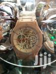 Hublot Watch | Watches for sale in Kapsoya, Uasin Gishu, Kenya