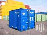Business Containers On Sale | Manufacturing Equipment for sale in Migori, Isibania
