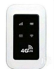 Faiba 4g MIFI Universal To Safaricom Airtel Orange | Networking Products for sale in Nairobi, Nairobi Central