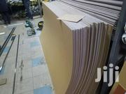 PERSPEX Sheets 2mm-8mm | Building Materials for sale in Nairobi, Nairobi Central