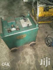 Ex UK Oxford Oil Cool Welding Machine | Electrical Equipment for sale in Nairobi, Kariobangi North