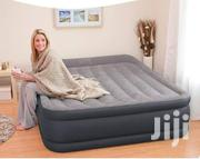 Inflatable Air Beds | Furniture for sale in Nairobi, Nairobi Central