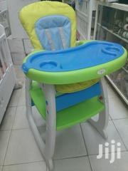 Babyfeeding Chairs | Children's Furniture for sale in Nairobi, Nairobi Central