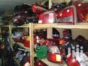 Kings Auto Spares | Vehicle Parts & Accessories for sale in Nairobi, Nairobi Central