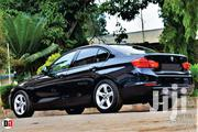 BMW 316i 2012 Black | Cars for sale in Mombasa, Ziwa La Ng'Ombe