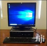 HP Compaq 8200 500 Gb HDD Intel Core i5 4 Gb RAM | Laptops & Computers for sale in Nairobi, Nairobi Central