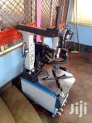 Tyre Changer Machine | Vehicle Parts & Accessories for sale in Nairobi, Nairobi Central
