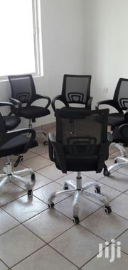 A.Office Chairs Swivel Mesh Chairs | Furniture for sale in Nairobi, Nairobi West
