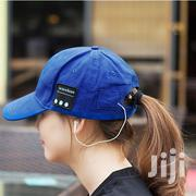 Bluetooth Caps For | Clothing Accessories for sale in Nairobi, Nairobi Central