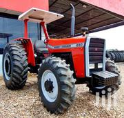 Massey Ferguson 290 4WD, Refurbished From UK | Heavy Equipment for sale in Nairobi, Kilimani