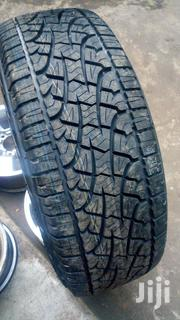 265/65/R17 Pirelli Tyres (Scorpion) | Vehicle Parts & Accessories for sale in Nairobi, Nairobi Central