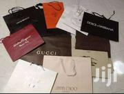 Gift Bags ,Wrist Bands | Other Services for sale in Nairobi, Nairobi Central