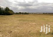 1/8 Acre Plot for Sale at Baraka Estate, Nanyuki | Land & Plots For Sale for sale in Laikipia, Thingithu