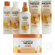 Cantu For Kids | Baby & Child Care for sale in Nairobi, Nairobi Central