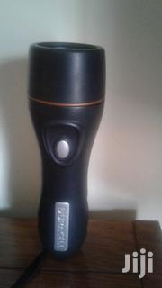 Duracell Heavy Duty Torch | Home Appliances for sale in Nairobi, Kangemi