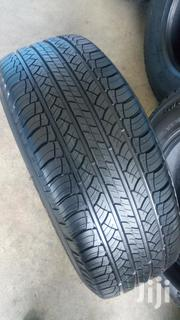 265/60/R18 Michelin Tires From Thailand | Vehicle Parts & Accessories for sale in Nairobi, Nairobi Central