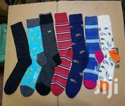 The Company Happy Socks | Clothing Accessories for sale in Nairobi, Nairobi Central