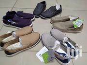 Crocs Canvas Loafers | Shoes for sale in Nairobi, Woodley/Kenyatta Golf Course