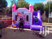 Bouncing Castles For Hire | Party, Catering & Event Services for sale in Nairobi, Kahawa West