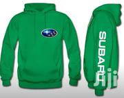 Sports Hoodies | Clothing for sale in Nairobi, Nairobi Central