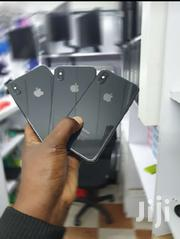 Apple iPhone XS 64gb | Mobile Phones for sale in Nairobi, Nairobi Central
