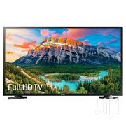 """Pay Upon Delivery Today. Brand New And Original Samsung 32 Digital TV"""" 