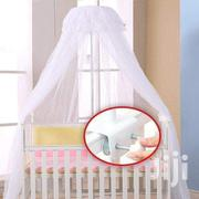 Baby Cot Mosquito Net | Children's Gear & Safety for sale in Nairobi, Kasarani