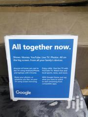 Google Streaming Media Chromecast   Accessories & Supplies for Electronics for sale in Nairobi, Nairobi Central