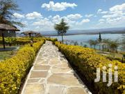 LODGE FOR SALE AT LAKE ELEMENTAITA   Commercial Property For Sale for sale in Nakuru, Elementaita